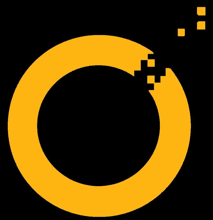 Symantec Logo Transparent   www.imgkid.com - The Image Kid ...