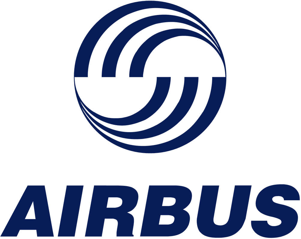 airbus logo vector by windytheplaneh on deviantart rh windytheplaneh deviantart com  boeing logo vector download