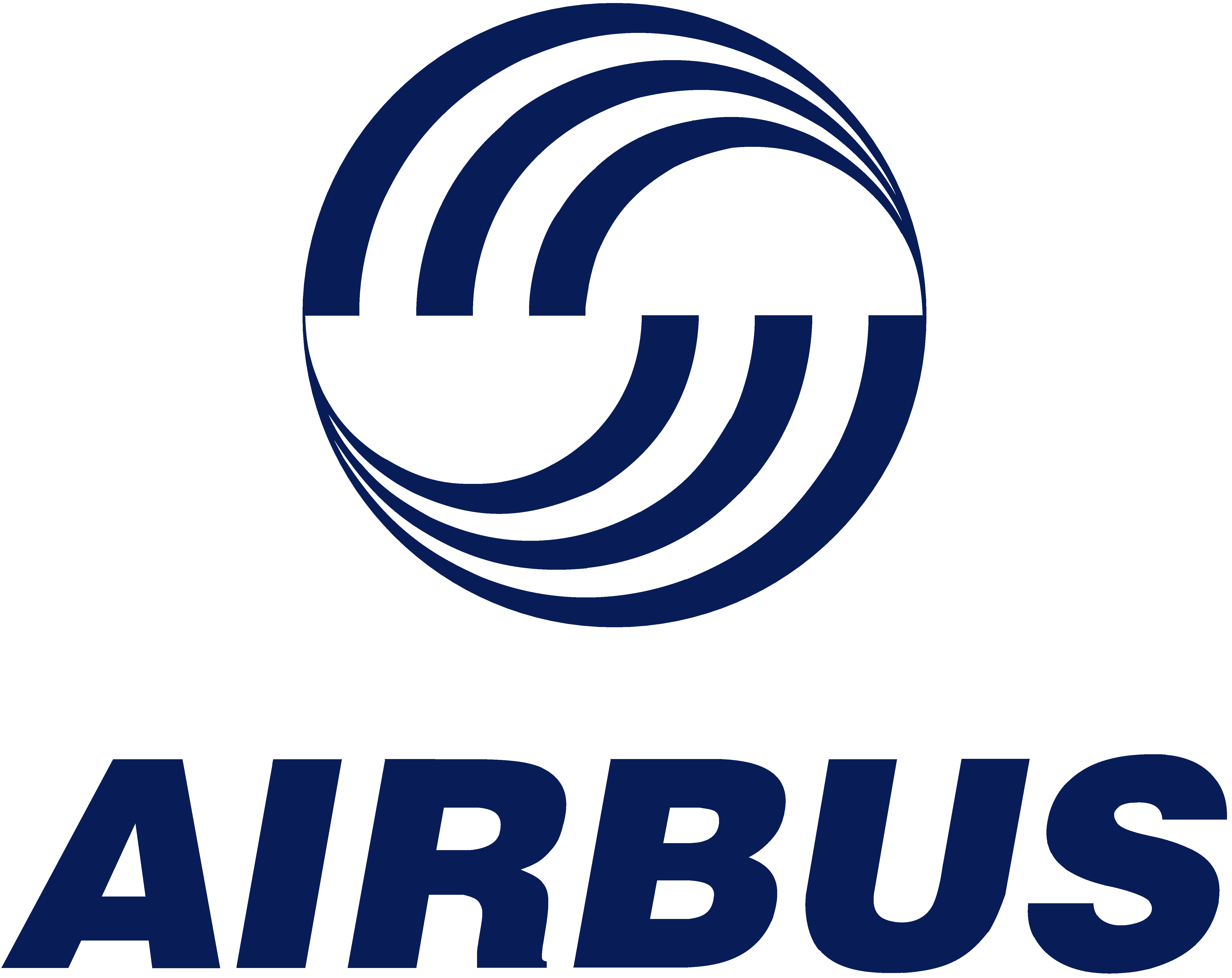 Airbus Logo vector by WindyThePlaneh on DeviantArt
