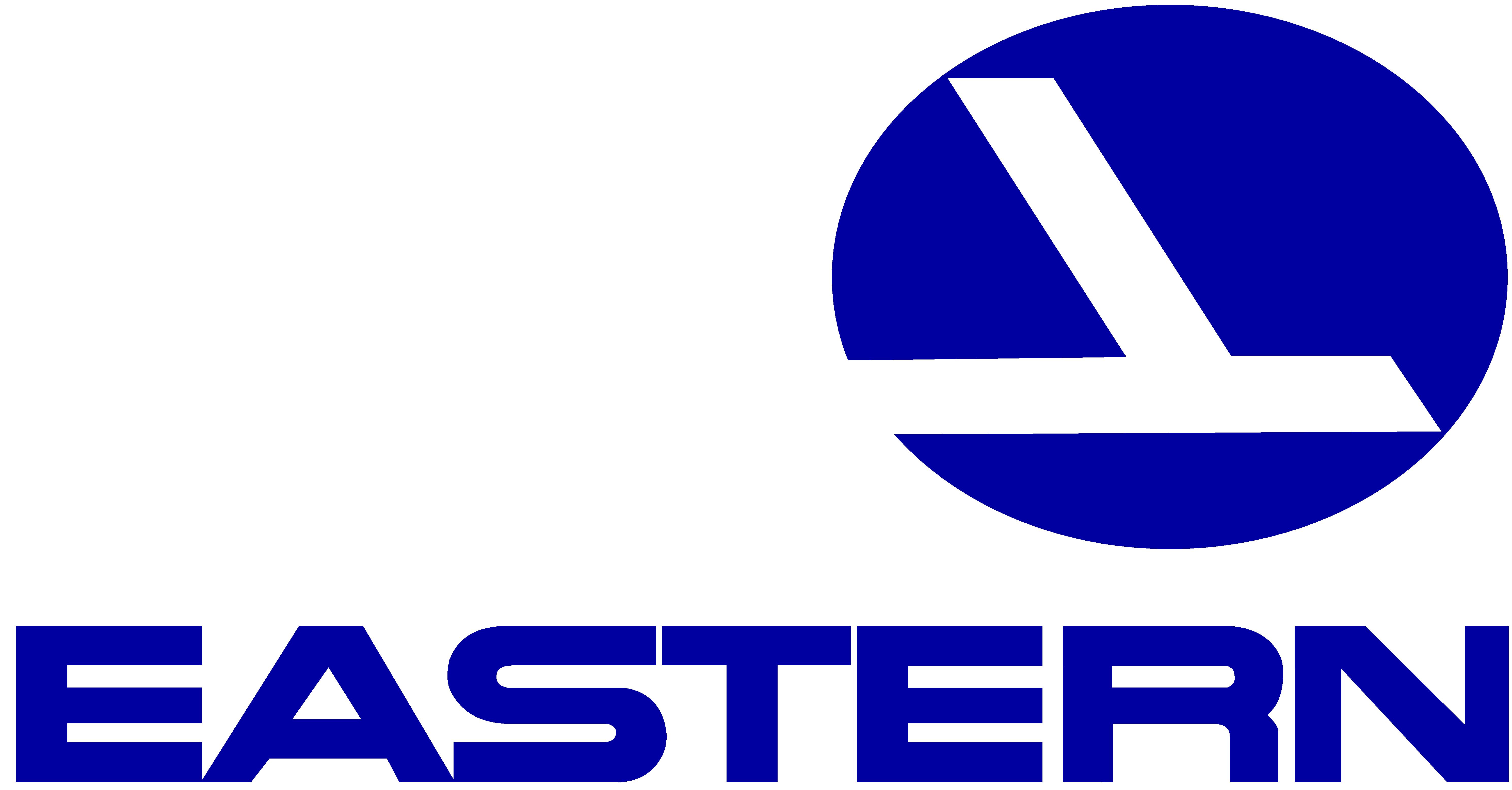 Eastern Logo Vector By Windytheplaneh On Deviantart
