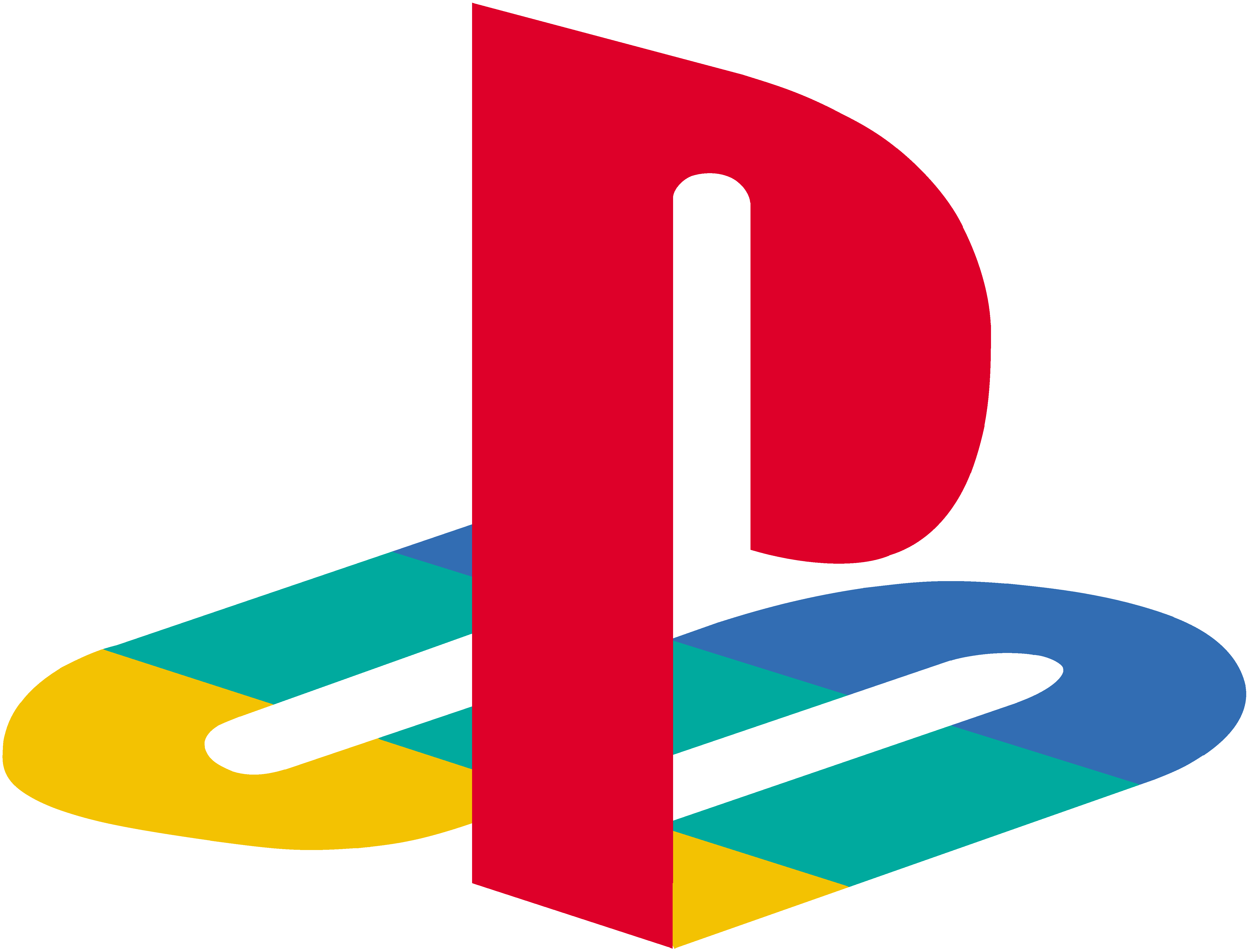 playstation 2 logo clip art related keywords playstation