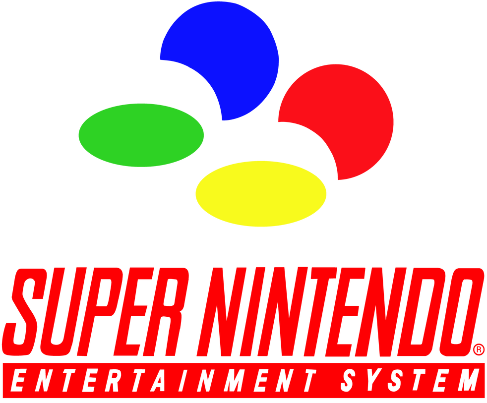 A Brief History of: The SNES (Super Nintendo Entertainment