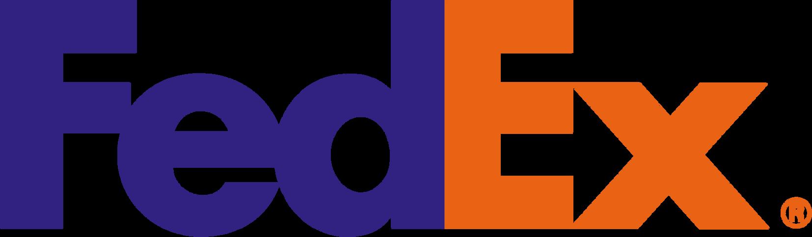 Fedex Ground Logo Png | www.imgkid.com - The Image Kid Has It!