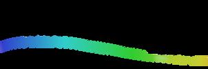 Easy Paint Tool Sai logo