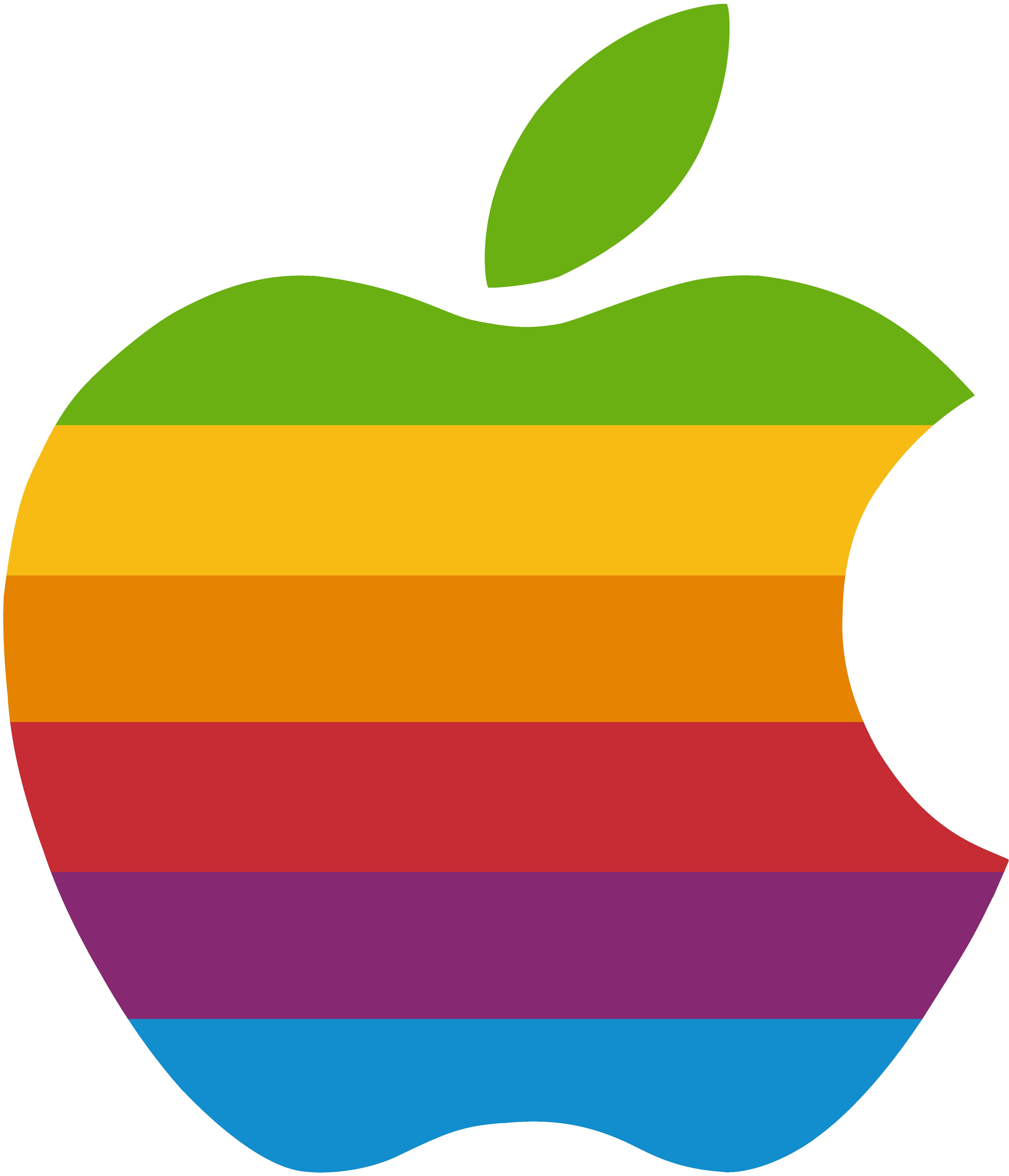 apple vector logo png wwwimgkidcom the image kid has it