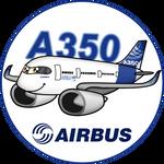 (with speedpaint)Konani Chibi A350