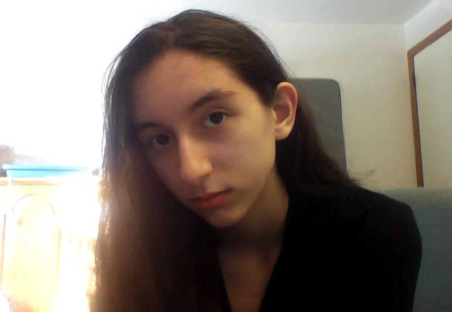 Steampunk-Serenity's Profile Picture
