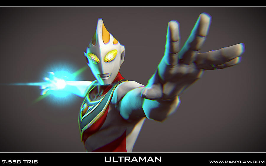 [Image: ultraman_beauty_shot_2_by_mega250-d53ixod.jpg]