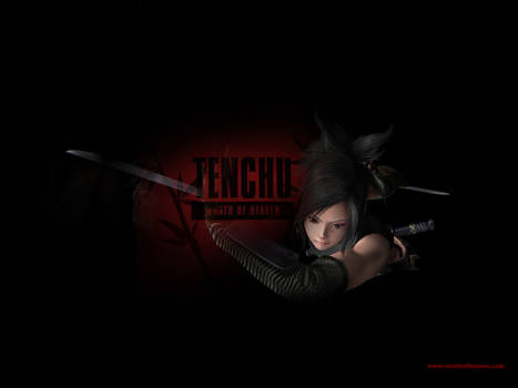 -tenchu3-