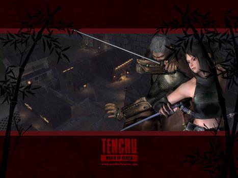 -Tenchu4-