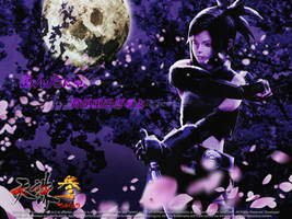 -Tenchu6- by Violent-Hatred