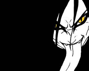 -Orochimaru- Almost there