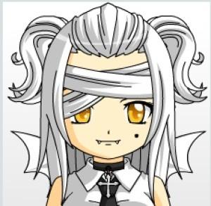 whatsbeacb's Profile Picture