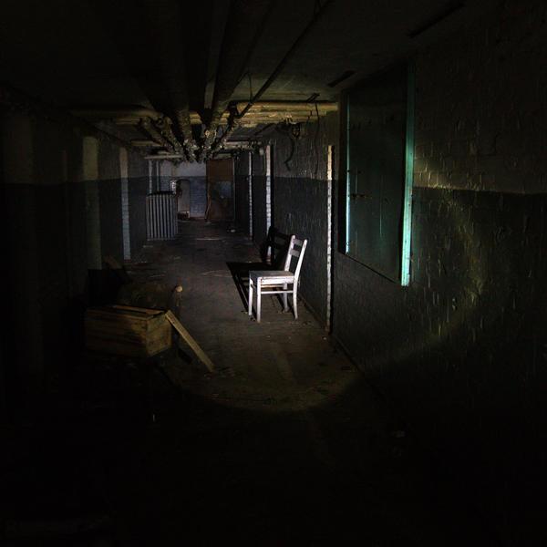 darkchair by grabraeuber68