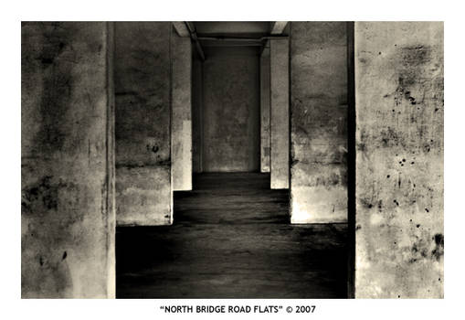 North Bridge Road - Flats - 06