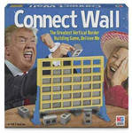 Connect Wall