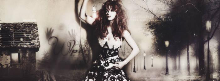 Whore Avril Cover