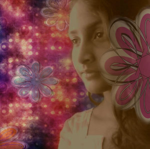 Sanjulee's Profile Picture