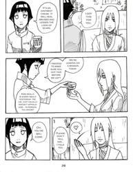 Naruto Jyanpu p.28 by RoxyRoo