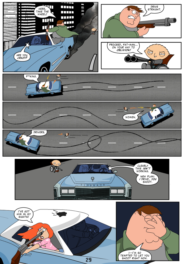 THE TERMINATOR GUY PAGE 29 by reeves83