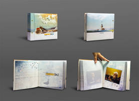 Photo Album by muzeyyendemirel