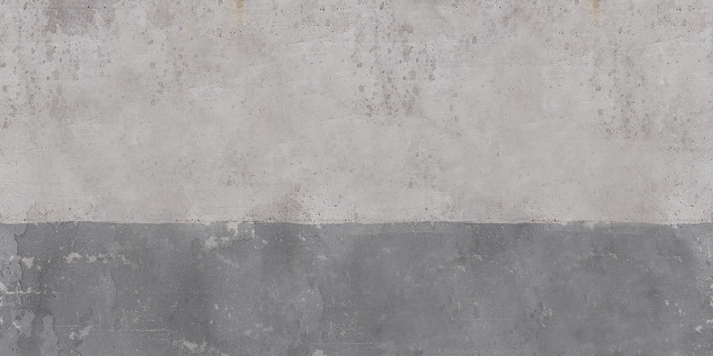 seamless metal wall texture. Concrete Wall Seamless 2 By Vortex-X Metal Texture U