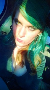 iluv2rock99's Profile Picture