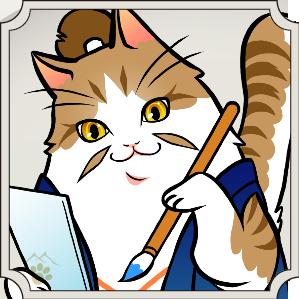 Toshinho's Profile Picture