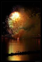 fireworks 03 by Lukasszz81