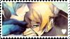 I :heart: Kaito x Len by bluzippo