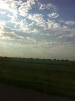 And Again...More Kansas Land