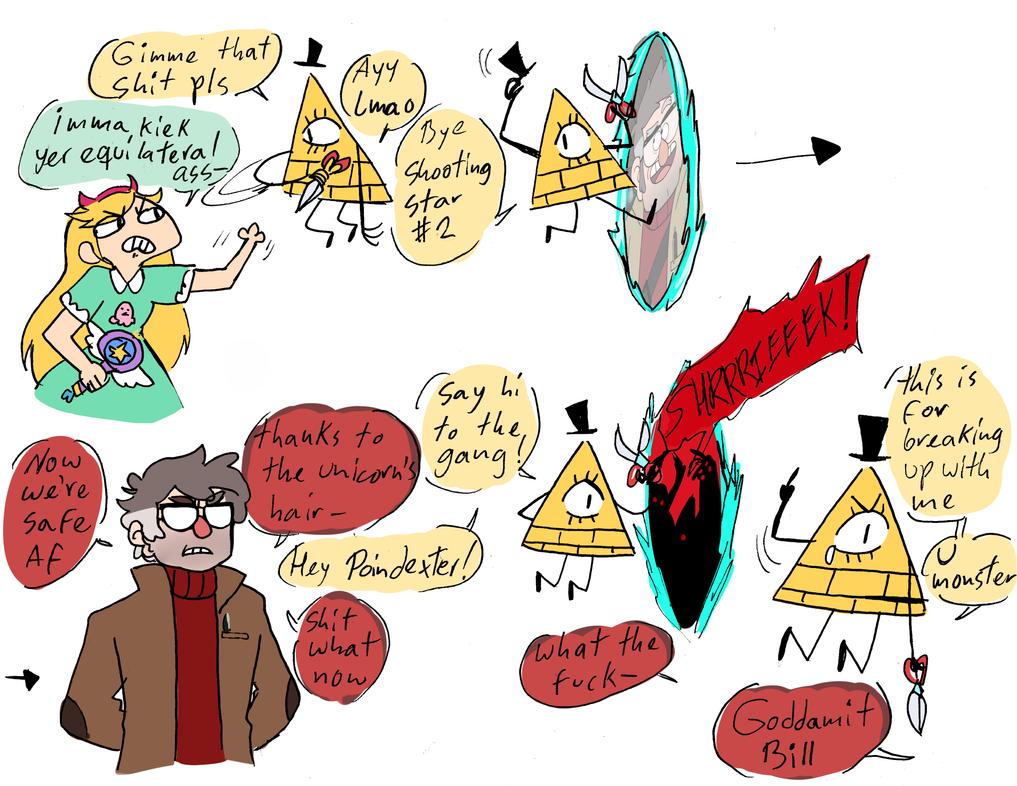 Ex-boyfriend Problems By Gakumi On DeviantArt