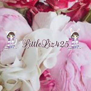 LittleLiz425's Profile Picture