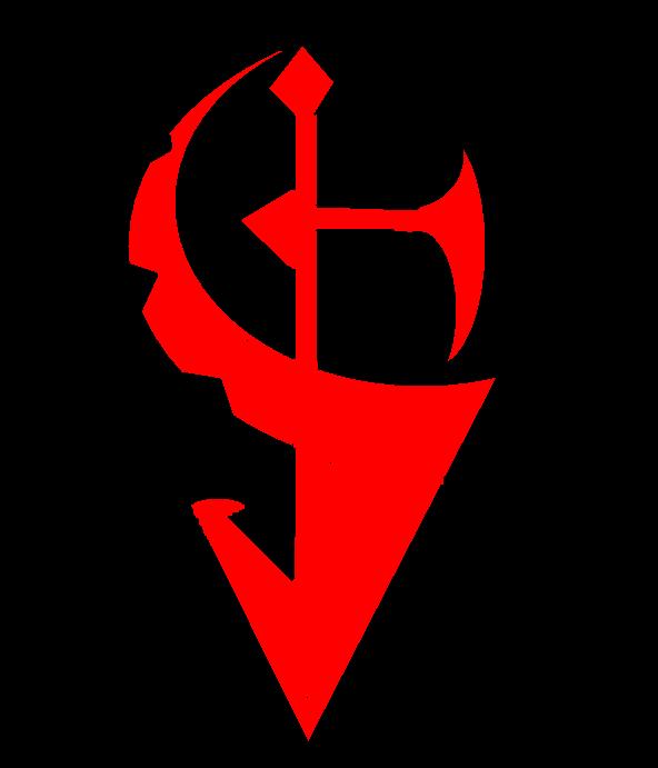 Order of the Sword Logo by NeloYuuki on DeviantArt