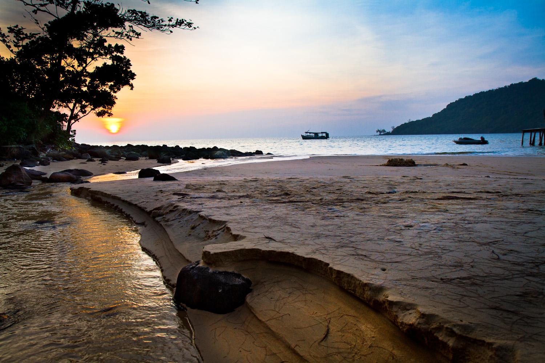 Cambodia_3 by papagall