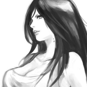 asdvale's Profile Picture