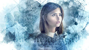 One Heartbeat by kienerii