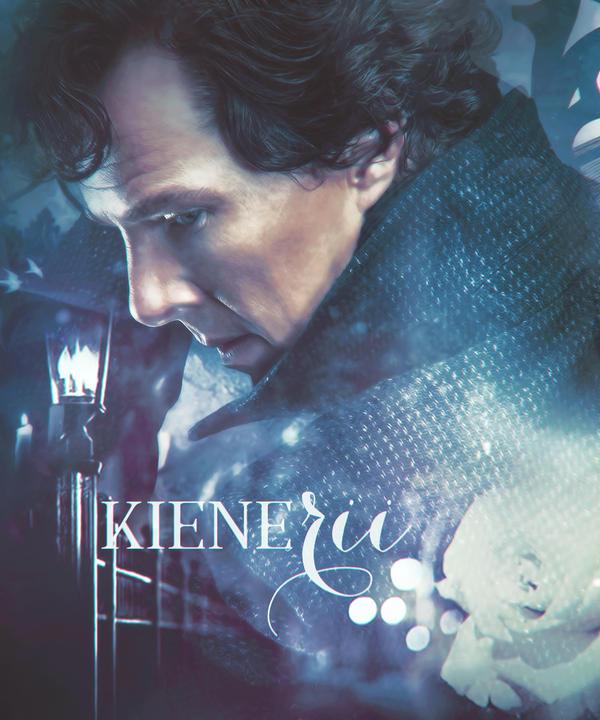 kienerii's Profile Picture