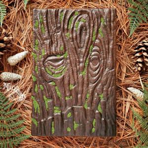 L'arbre - The Tree