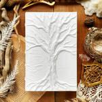 L'arbre Blanc - The White Tree