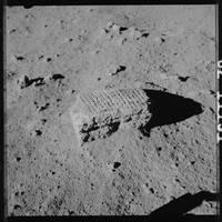 ICSU Archives - Apollo 15 clay tablet anomalies