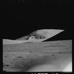ICSU Archives - Lunar underground catacombs