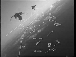 ICSU Archives - interceptors dogfight