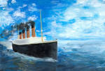 Titanic - Ship of Dreams