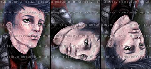 bedlam watermark by WanderingSon