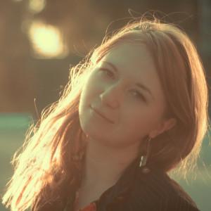 wertinscaja's Profile Picture