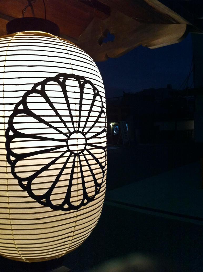 [Resim: lantern_by_dokoro-d36f6x9.jpg]