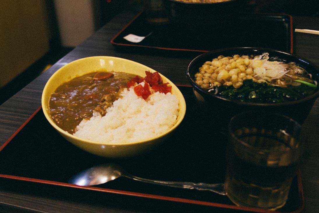 Kurii by ImJustDEO