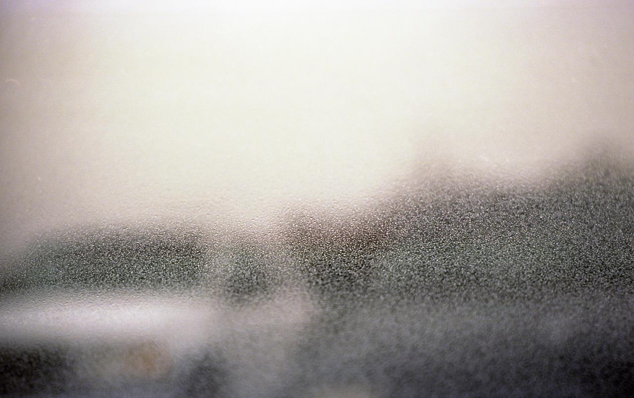 Light Sprinkle by ImJustDEO