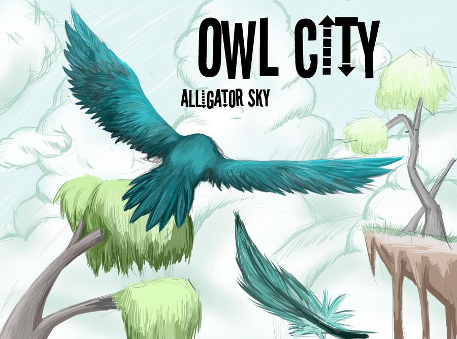 Owl+city+alligator+sky+lyrics